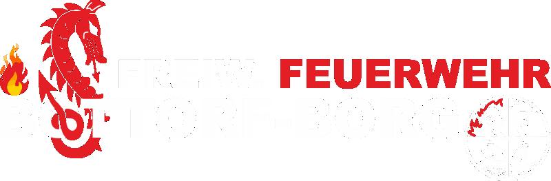 Freiwillige Feuerwehr Bottorf Borg